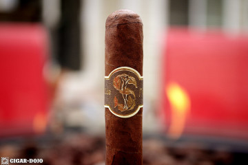 Matilde Renacer cigar review