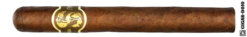 Matilde Renacer corona cigar