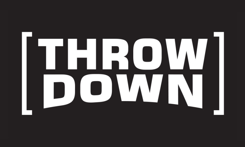 Throw-Down-logo