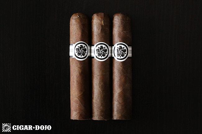 Room101 Master Collection Three Roxxo cigars