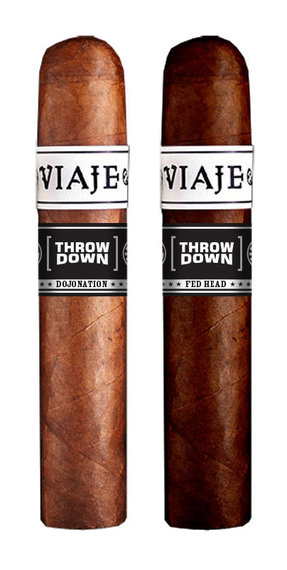 side-by-side-throw-down-cigars