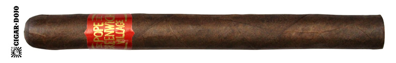 Drew Estate The Pope of Greenwich Village cigar