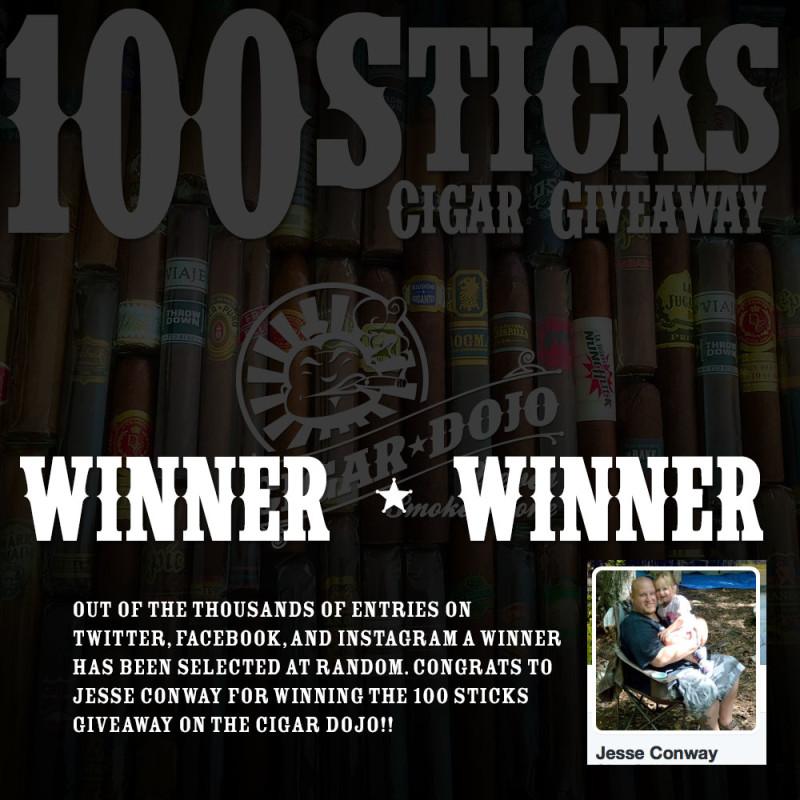 100-Sticks-WINNER