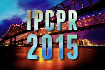 2015 ipcpr trade show recap and highlights