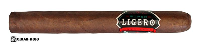 Rocky Patel Super Ligero cigar