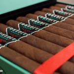 Rocky Patel Super Ligero cigars