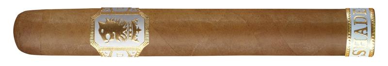 Undercrown Shade Toro cigar