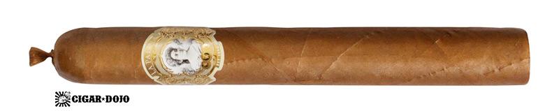 La Palina Goldie Robusto Extra 2015 cigar