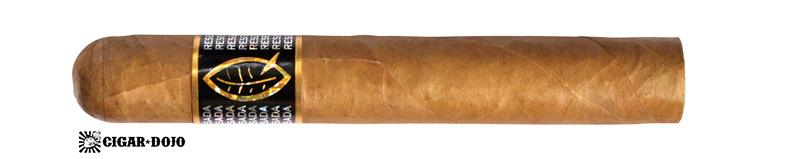 Quesada Reserva Privada cigar