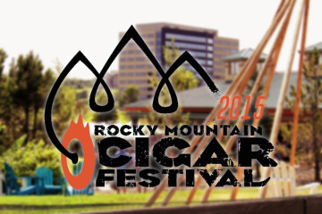 2015 Rocky Mountain Cigar Festival Recap