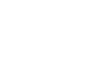 Cigar Dojo, never smoke alone