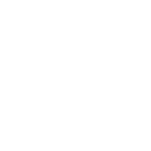 Cigar-Media-LOGO-variation-b-WHITE