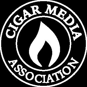 Cigar-Media-LOGO-variation-b-WHITE
