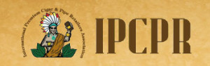 International Premium Cigar & Pipe Retailers Association