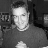 Eric Guttormson