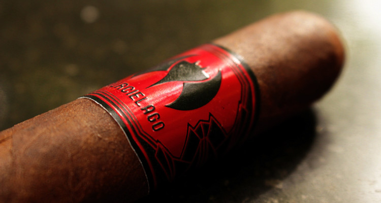 Espinosa Murcielago cigar review
