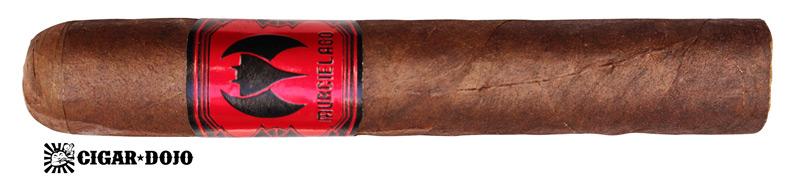 Espinosa Murcielago cigar