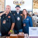 Southern Draw Cigars Stogies Big Damn Cigar Jamboree and Wingding cigar event 2016