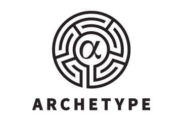 Archetype Cigars logo