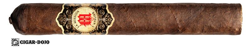 La Mission du L'Atelier cigar