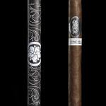 Room101 Ichiban Tiburon cigar
