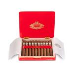 Partagas Aniversario 170 cigar box packaging
