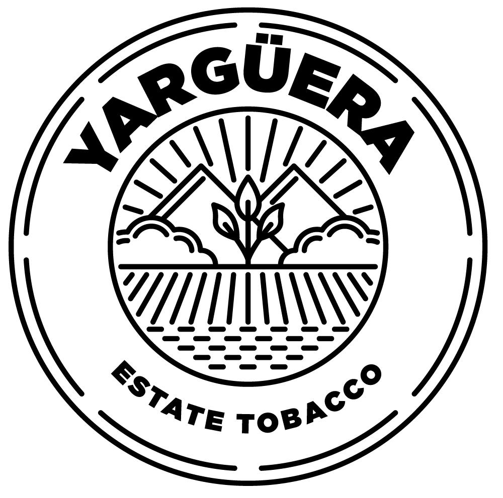 Altadis USA announces Yargüera tobacco variety