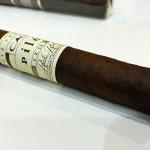 CAO Pilón robusto cigar