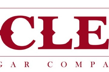 CLE Cigar Co. logo