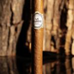 Las Calaveras Edición Limitada 2015 cigar