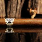 Las Calaveras Edición Limitada 2015 toro cigar