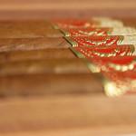 D'Crossier Lancero Selection No. 512 cigars