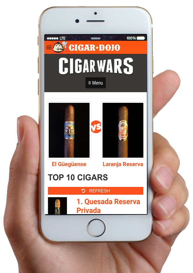 iphone-Cigar-Wars-battle