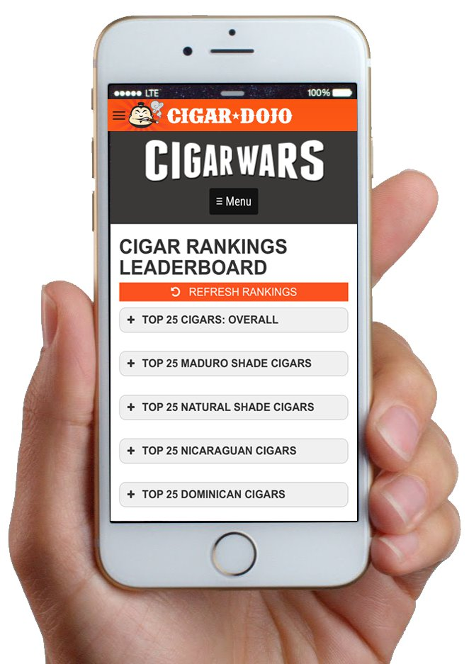 iphone-Cigar-Wars-leaderboard