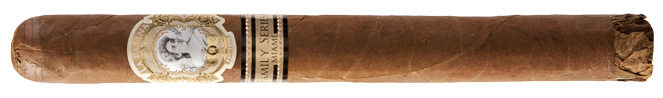 La Palina Family Series Miami Pasha cigar
