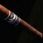 LFD La Nox toro cigar