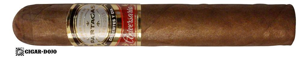 Partagas Aniversario 170 cigar