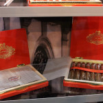 Partagas Aniversario 170 cigar packaging