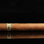 Warped Don Reynaldo Regalos cigar