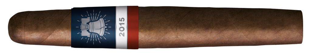 Camacho Liberty 2015 cigar