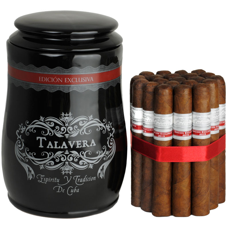 TALAVERA-JAR-BUNDLE-CORONA