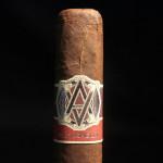 AVO Syncro Nicaragua cigar band