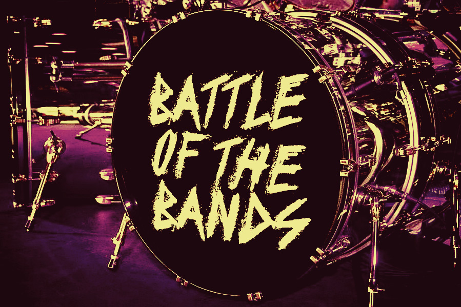 Battle of the Bands - The most Attractive Cigars