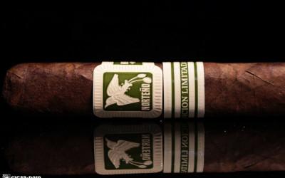 Herrera Estelí Norteño 2015 limited edition cigar