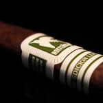 Herrera Estelí Norteño Edicion Limitada 2015 cigar