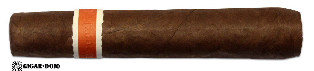 RoMa Craft Neanderthal HN cigar