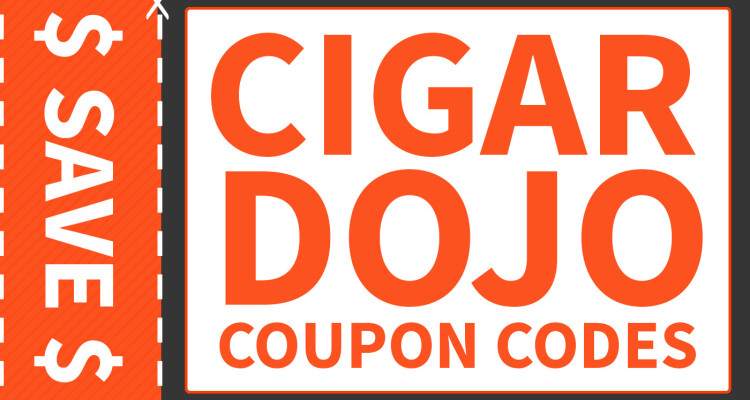 Cigar Coupon Codes