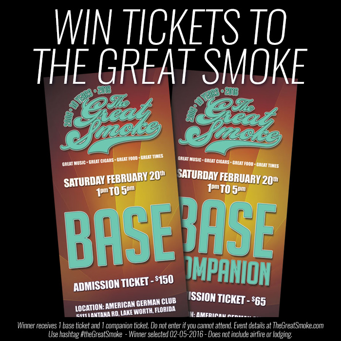 Great-Smoke-Ticket-Giveaway