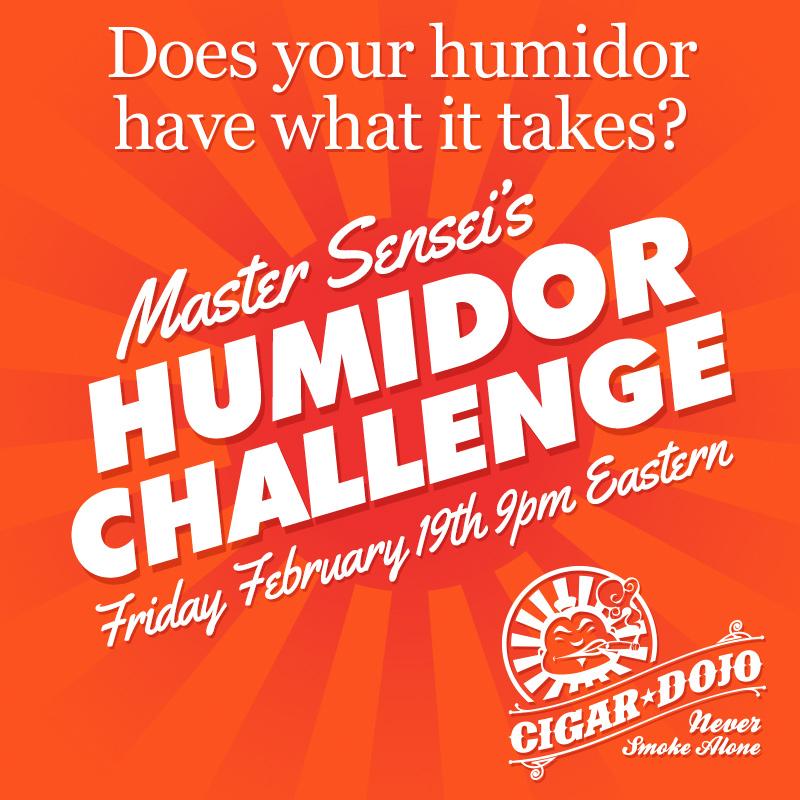 Humidor-Challenge-Show-Promo-02-19-2016