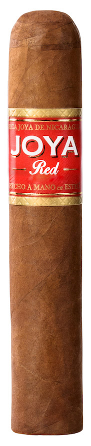 Joya de Nicaragua Joya Red Half Corona cigar
